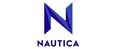 NS King - Nautica