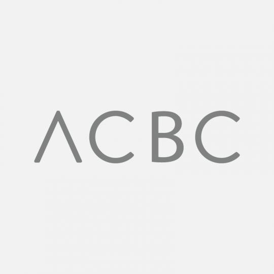 ACBC - See pole tavaline jalats