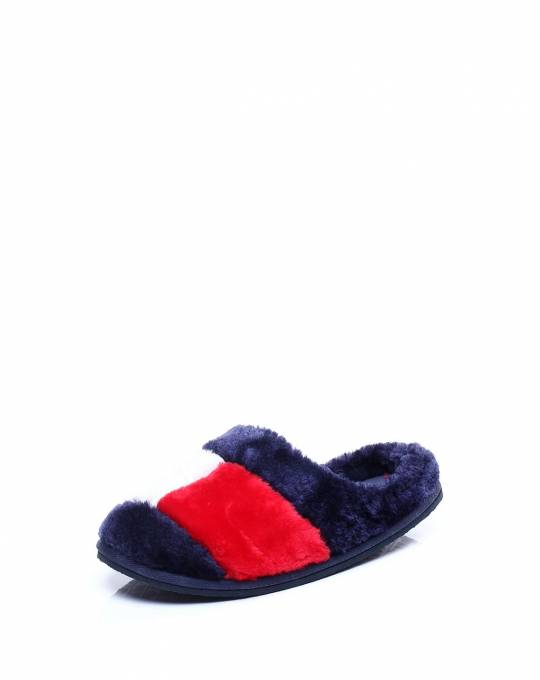 Tommy Hilfiger Sussid