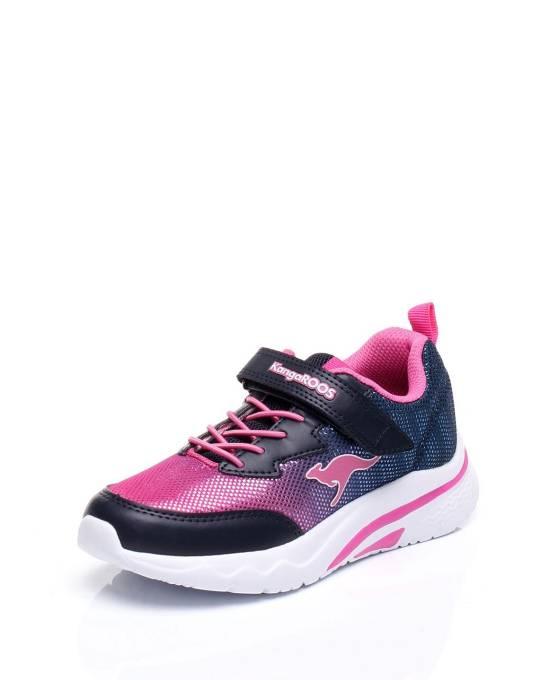 sneakers Kangaroos