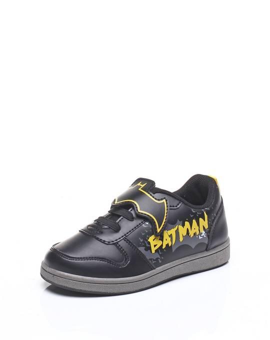 Batman Tossud