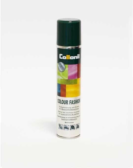 Värvi värskendaja - Collonil Colour Fashion