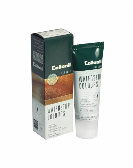Collonil Waterstop Colours (colourless)  3303