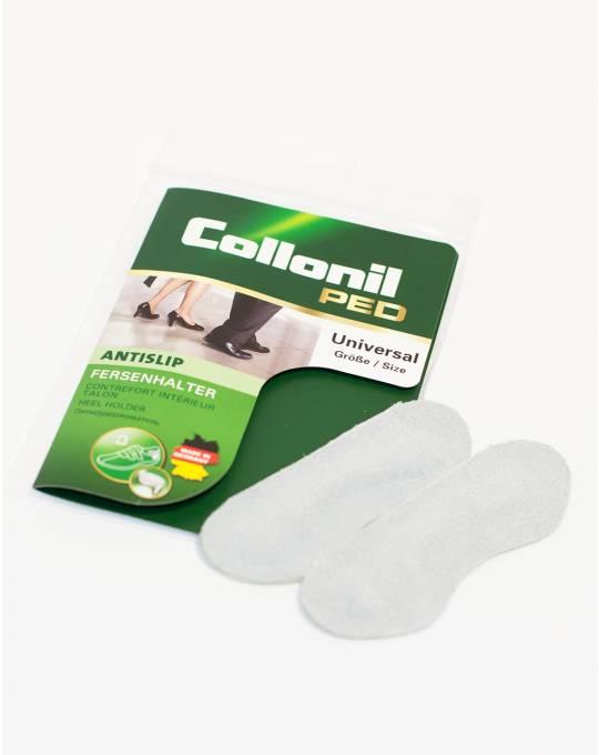 Collonil Antislip 9072