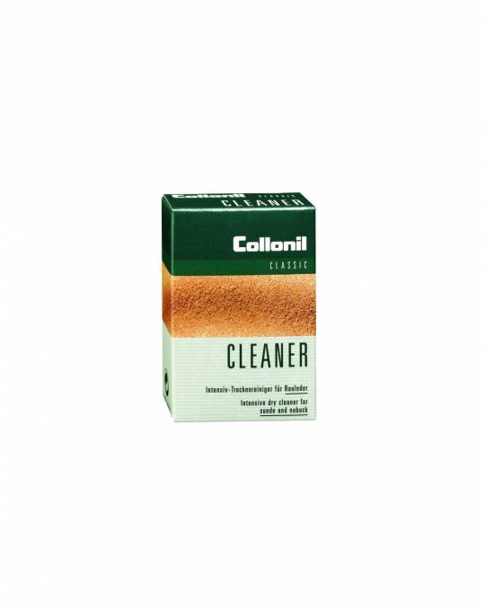Collonil Clean Box classic(sponge) 7480