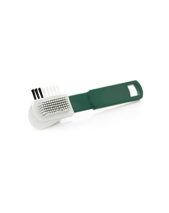 Collonil Combi-brush nylon 7110