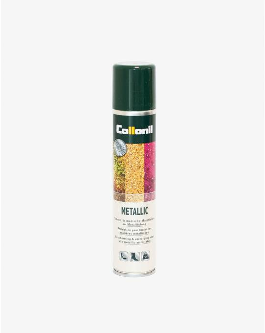 Collonil Metallic Spray 1832