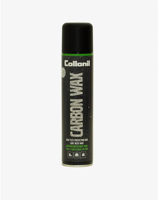 Collonil Carbon WAX 17730031