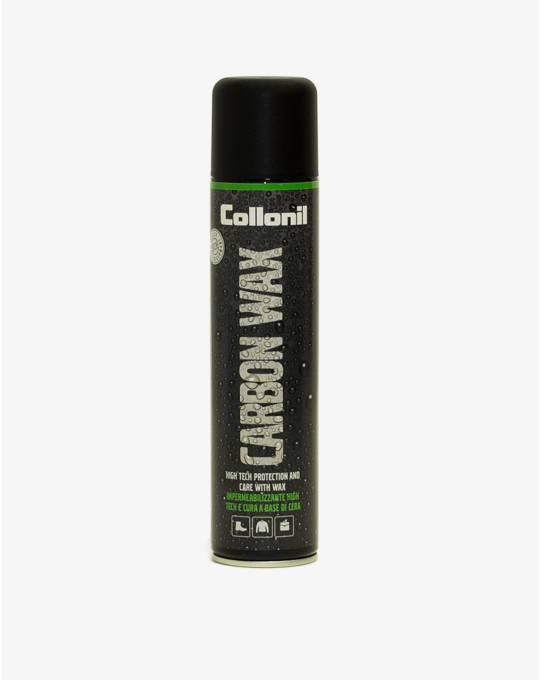 Hooldus- ja Kaitsevahend - Collonil Carbon WAX