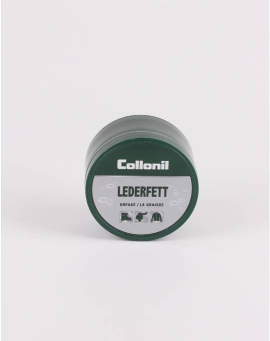Collonil Lederfett 1697001 (200ml.)