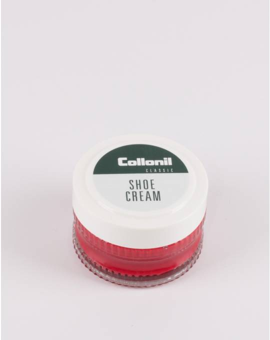 Collonil Shoe Cream 7212 (1407 flamme)