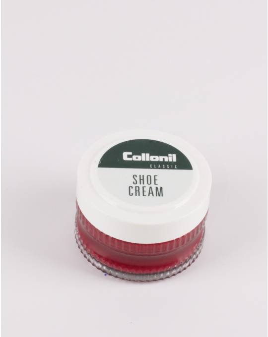 Collonil Shoe Cream 7212 (1440 opera)