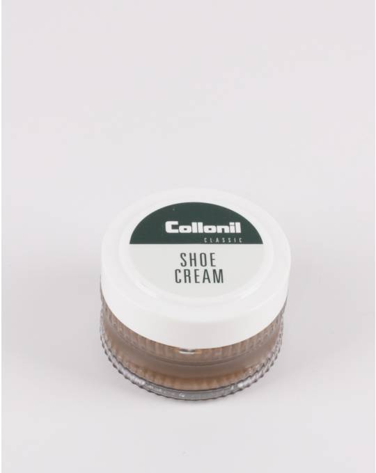 Collonil Shoe Cream 7212 (1379 taupe)
