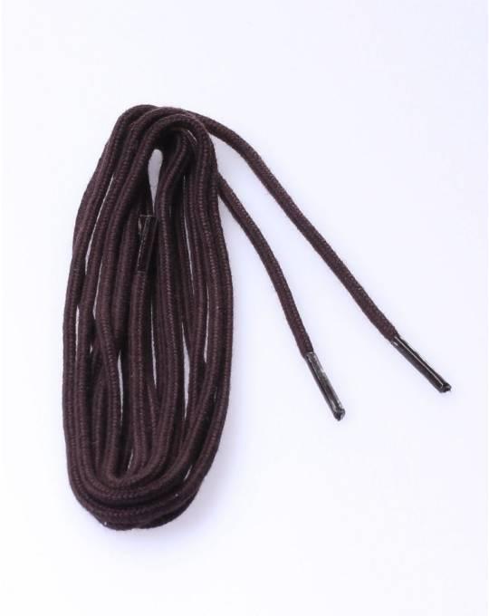 Ümarad paelad - 60cm