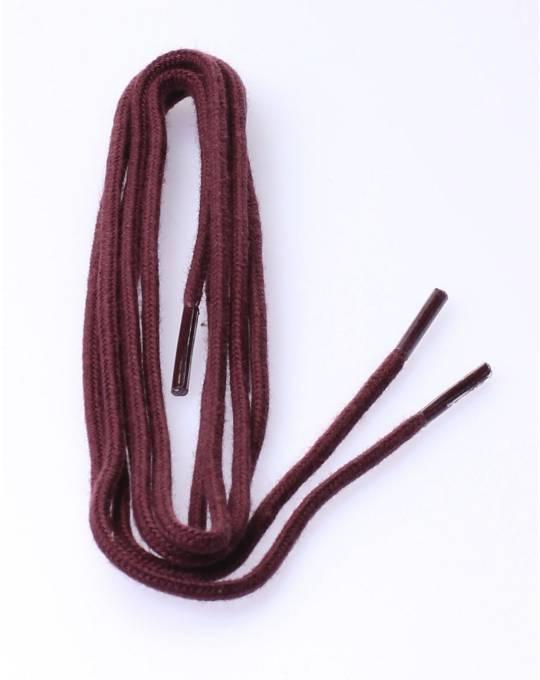 Ümarad paelad - 75cm