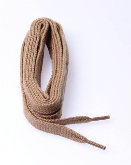 Lintpaelad - 75cm