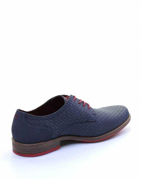 Sprox Casual shoes