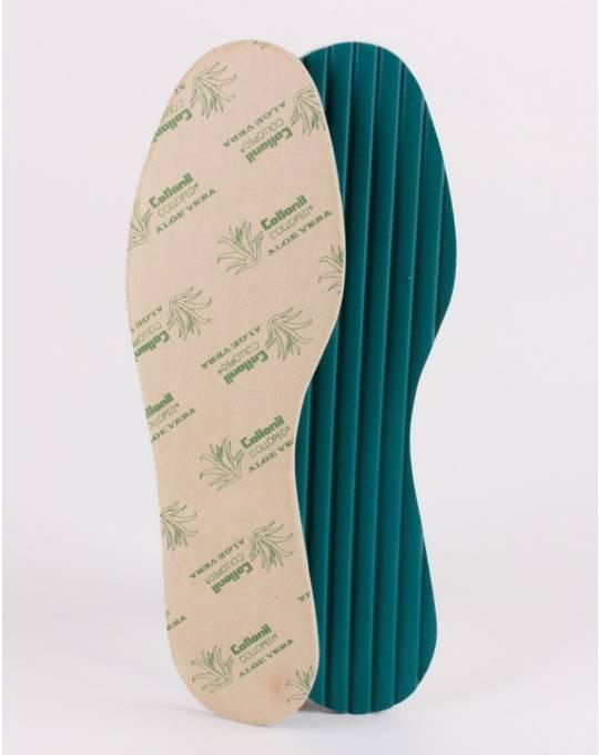Collonil Aloe Vera (40) 9772