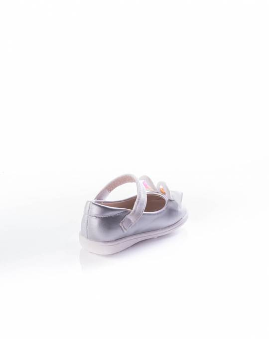 shoes Aily