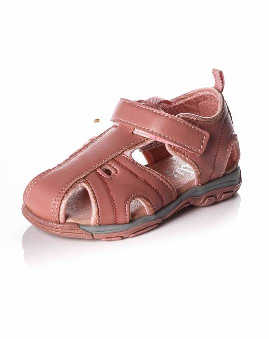 sandals Aily
