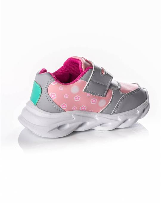 sneakers Clan Q