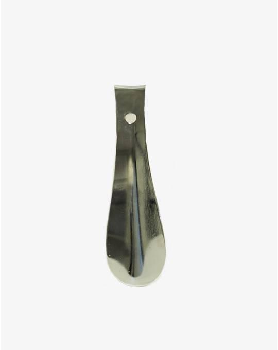 Shoe Horn metal 15 cm