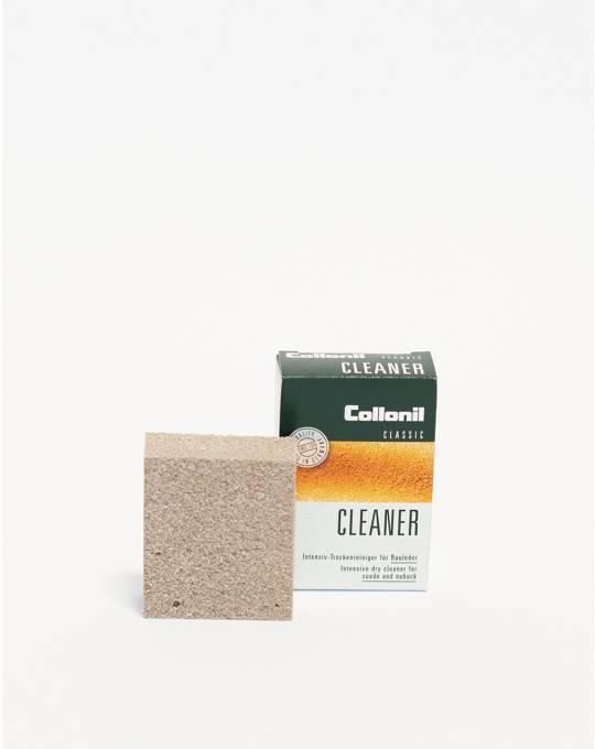 Cleaner classic (eraser)