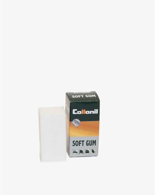 Soft gum classic