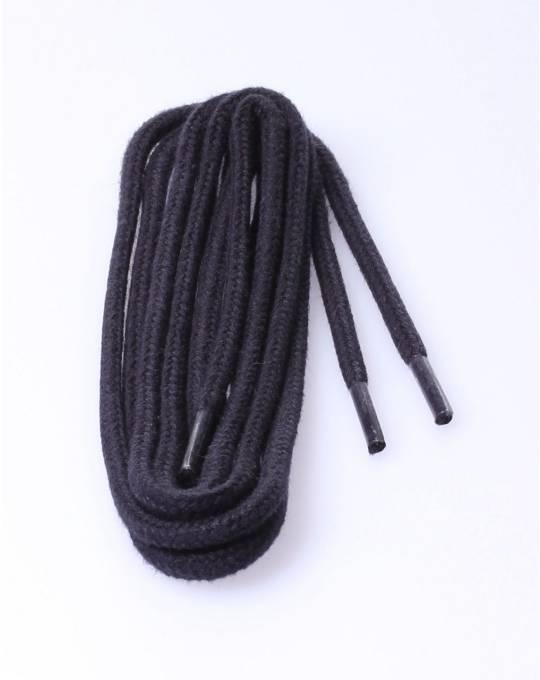 Collonil (9512) Круглые шнурки - 60см