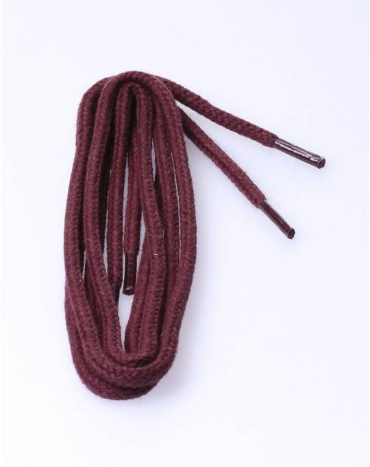 Collonil (9513) Круглые шнурки - 75см