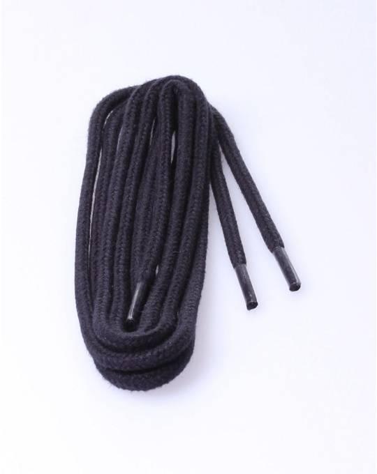 Collonil (9516) Круглые шнурки - 120см