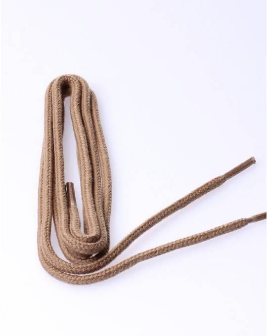 Collonil (9517) Круглые шнурки - 150см