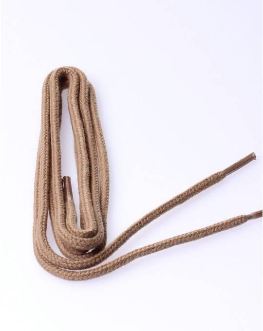 Collonil (9518) Круглые шнурки - 180см