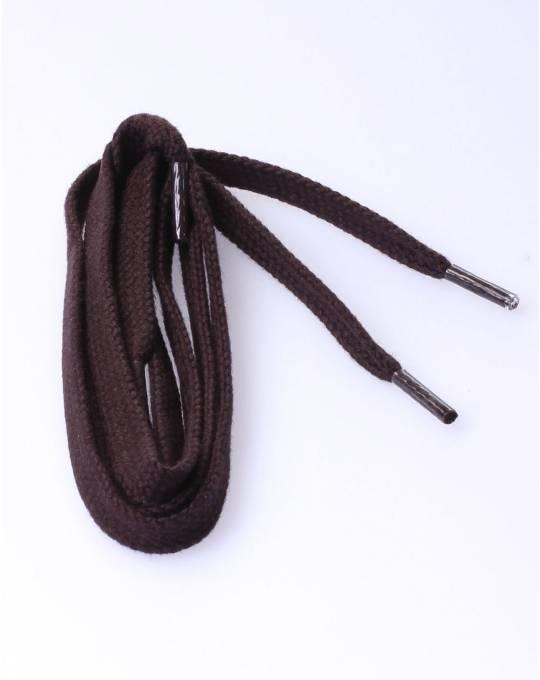Collonil (9522) Плоские шнурки - 60см