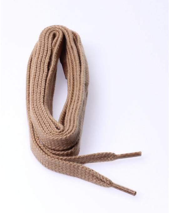 Collonil (9526) Плоские шнурки - 120см