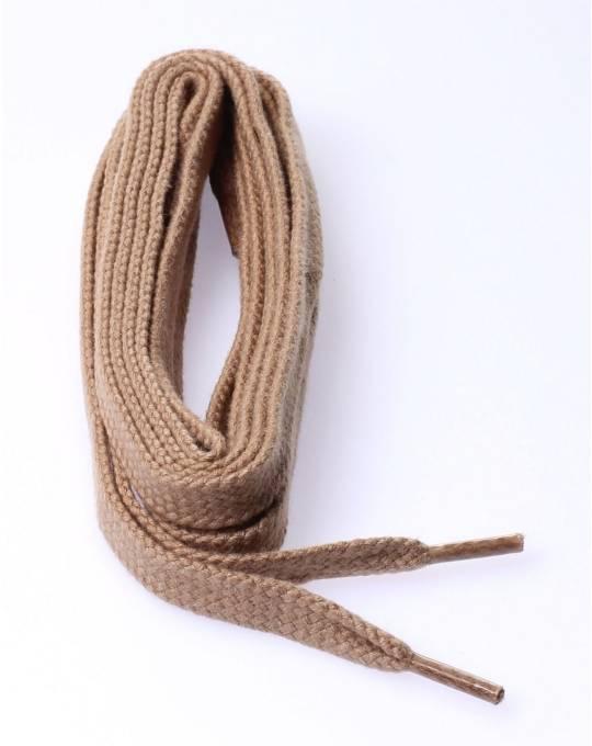Collonil (9524) Плоские шнурки - 90см