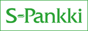 S Pankki