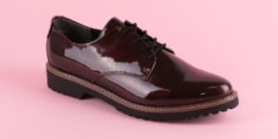 Kinnised kingad
