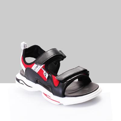 Sandaalid ja plätud lastele