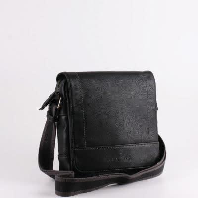 Bags for Men